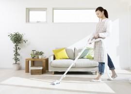 Dịch vụ dọn dẹp nhà cửa chuyên nghiệp tại TP.HCM