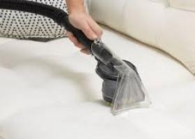 Dịch vụ giặt nệm tại nhà, bí quyết để thảnh thơi hơn